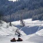 mount-winter4