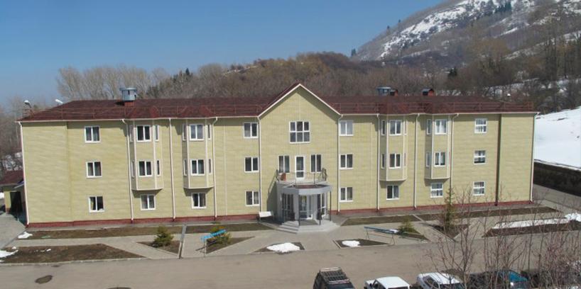 ak-bulak_hotels_gost_ekonom_03.png
