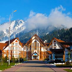 ak-bulak_hotels_otel_akbulak_10.png