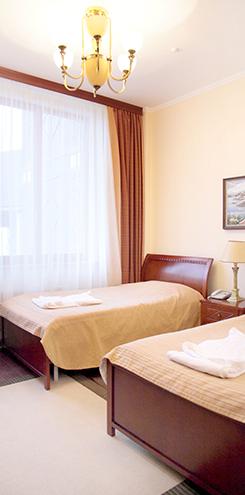 ak-bulak_hotels_otel_akbulak_08.png