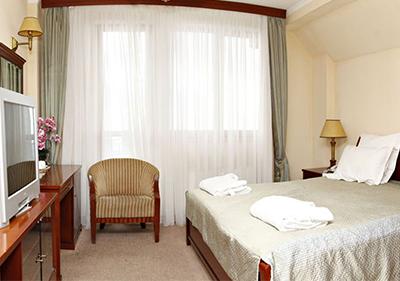 ak-bulak_hotels_nomernoy_fond_07.png