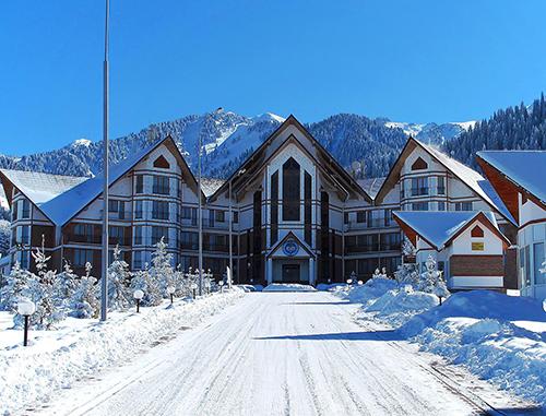 ak-bulak_hotels_otel_akbulak_03.png